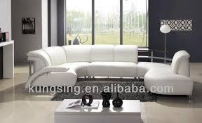 Round Sofa Set Designs Rounded Corner Sofa Centerfieldbar Com
