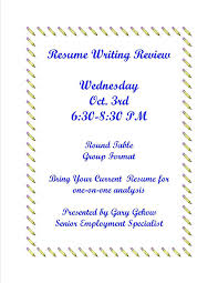reviews of resume writing services review writing jobs resume writing services reviews resume builder resume writing mississauga resume format resume rabbit review