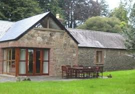 Rent Cottage In Ireland by Villas In Ireland Apartments To Rent In Ireland Clickstay