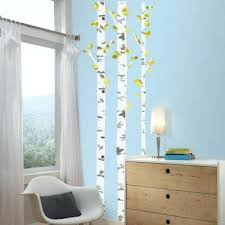 lowes wall murals full image for glow in the dark bedroom decal