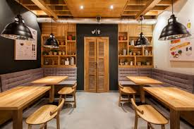 simple cafe interior design ideas u2013 gengenz