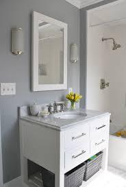 Bathroom Colour Scheme Ideas Awesome Bathroom Design Color Schemes Eileenhickeymuseum Co