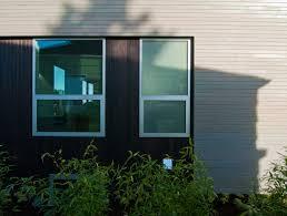 aluminium window designs for homes home decor loversiq