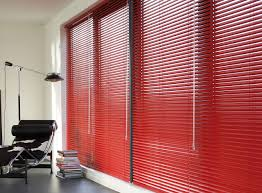 made to measure blinds from key largo shutters in essex uk