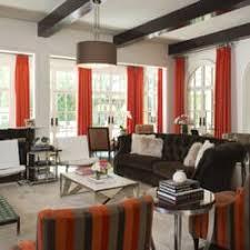 ibb design group 10 reviews interior design 5798 genesis ct