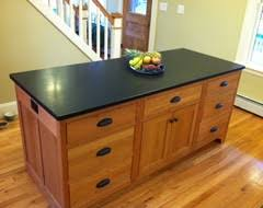 How To Make A Kitchen Cabinet by Wondrous Design How To Make A Kitchen Island With Base Cabinets