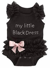 my black dress ganz baby embroidered black dress