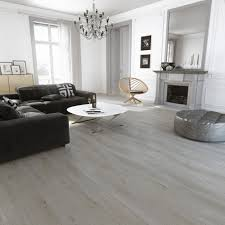 White Laminate Wood Flooring Various Helpful Design Of Grey Hardwood Floors Designoursign
