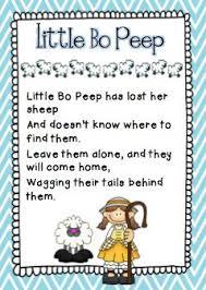 best 25 nursery rhymes ideas on pinterest nursery rhymes songs