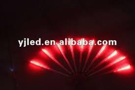 smd5050 12v bulk new flowing christmas lights buy flowing