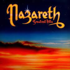 nazareth u2014 love hurts u2014 listen watch download and discover music