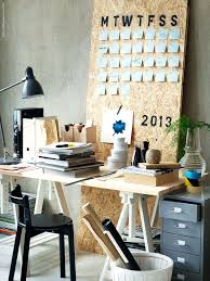 bureau osb osb simple but with a big impact in interior design gavia