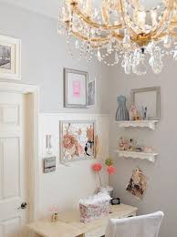 shabby chic decorating my love of style u2013 my love of style