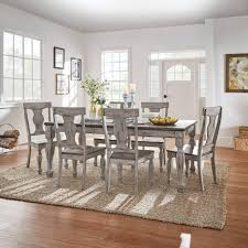 dining tables used kitchen tables near me used dining room sets