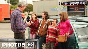 the middle season 9 episode 7 9x07 thanksgiving ix promotional