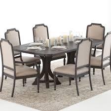 3d model hooker corsica dining set cgtrader