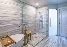 My Shower Door My Shower Door Florida Home Magazine