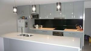 kitchen design ideas australia emejing interior design ideas australia contemporary interior