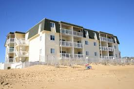 s 5c beach is the answer u2022 outer banks vacation rental in kill