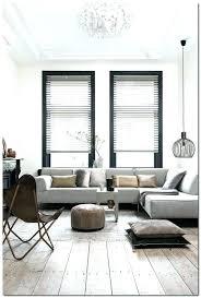 best living room layouts living room setup stunning living room set up setup layouts for