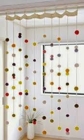 Diy Curtain Room Divider by 333 Best Cortinas Images On Pinterest Curtains Crafts And Home