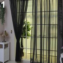 Drape Store High Quality Ceiling Drapes For Weddings Promotion Shop For High