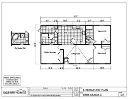 Dorm Floor Plans by Eagle River Homes U0027 Floor Plan Chooser