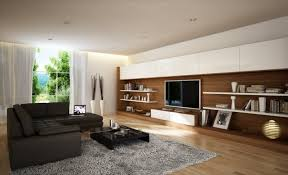 modern living room interior design ideas iroonie com image result for scandinavian modern design living rooms