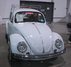 volkswagen old beetle modified file u002769 volkswagen beetle toronto spring u002712 classic car auction