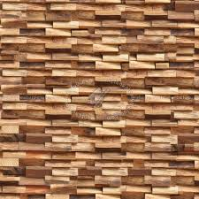 Wall Texture Seamless Wood Wall Panels Texture Seamless 04588