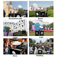 179 best event ideas planning images on