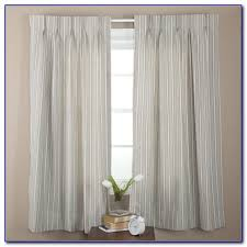 Curtains For Traverse Rod Traverse Curtain Rods Primedfw Curtains For Rod Furniture Ideas