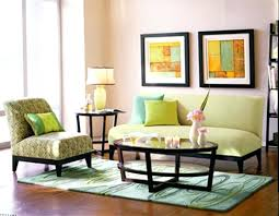 Living Room Color Ideas For Small Spaces Small Living Room Paint Color Ideas Best Colors For Small Living