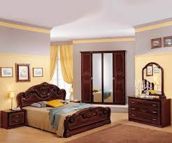lazy boy living room sets luxury master bedroom furniture set lazy boy living room sets