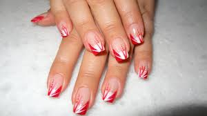 nagel design bilder nageldesign bilder nageldesign pictures nails