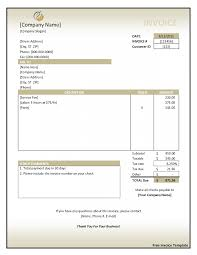 lpo template word attendance sheet template word tax templates
