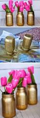 20 adorable diy ideas for valentine u0027s day gift in a jar style
