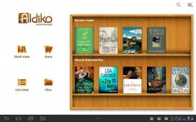 aldiko book reader premium 2 1 0 apk 10 best ebook reader apps for android you need to