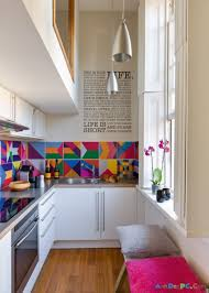 Small Kitchen Design Solutions Aerial Type Img 2018 03 Small Kitchen Design S
