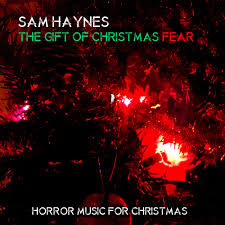 halloween horror nights soundtrack the gift of christmas fear horror music for creepmas special