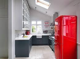 G Shaped Kitchen Layout Ideas U Shaped Kitchen Measurements U Shaped Kitchen Small Kitchen U