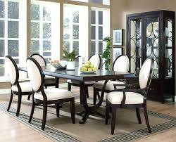 clearance dining room sets astonishing dining chair trend from dining chairs clearance dining
