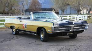 Top Muscle Cars - bangshift com top 11 cars of 1967