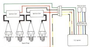 kz750 e1 coil wiring question kzrider forum kzrider kz z1