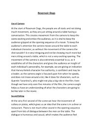 how can i write research paper dialogue essay informal dialogue essay custom paper academic dialogue essay informal dialogue essay custom paper academic writing service english dialogue essay spm essay three paragraph essay on bullying