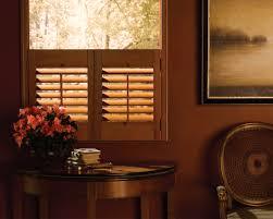 shutters j m wheeler window coverings