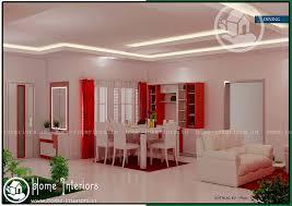 kerala homes interior low cost single storied kerala home designs home interiors