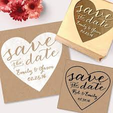 make your own save the date the 25 best save the date st ideas on save the