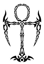 tattoo cross tribal design free black and white cross tattoos download free clip art free