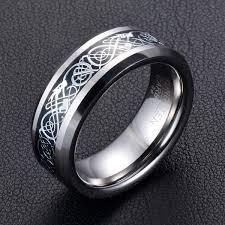 rings for men viking rings norse wedding ring for sale mjolnir ring for men